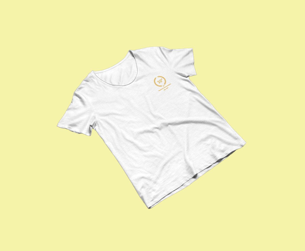 tshirt-forno-roccafiorita-anniversario