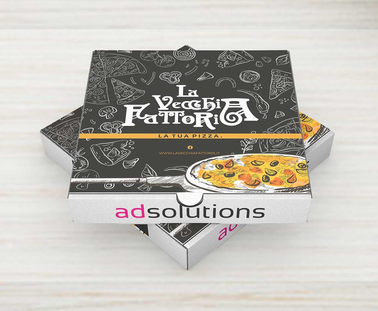 box-pizza