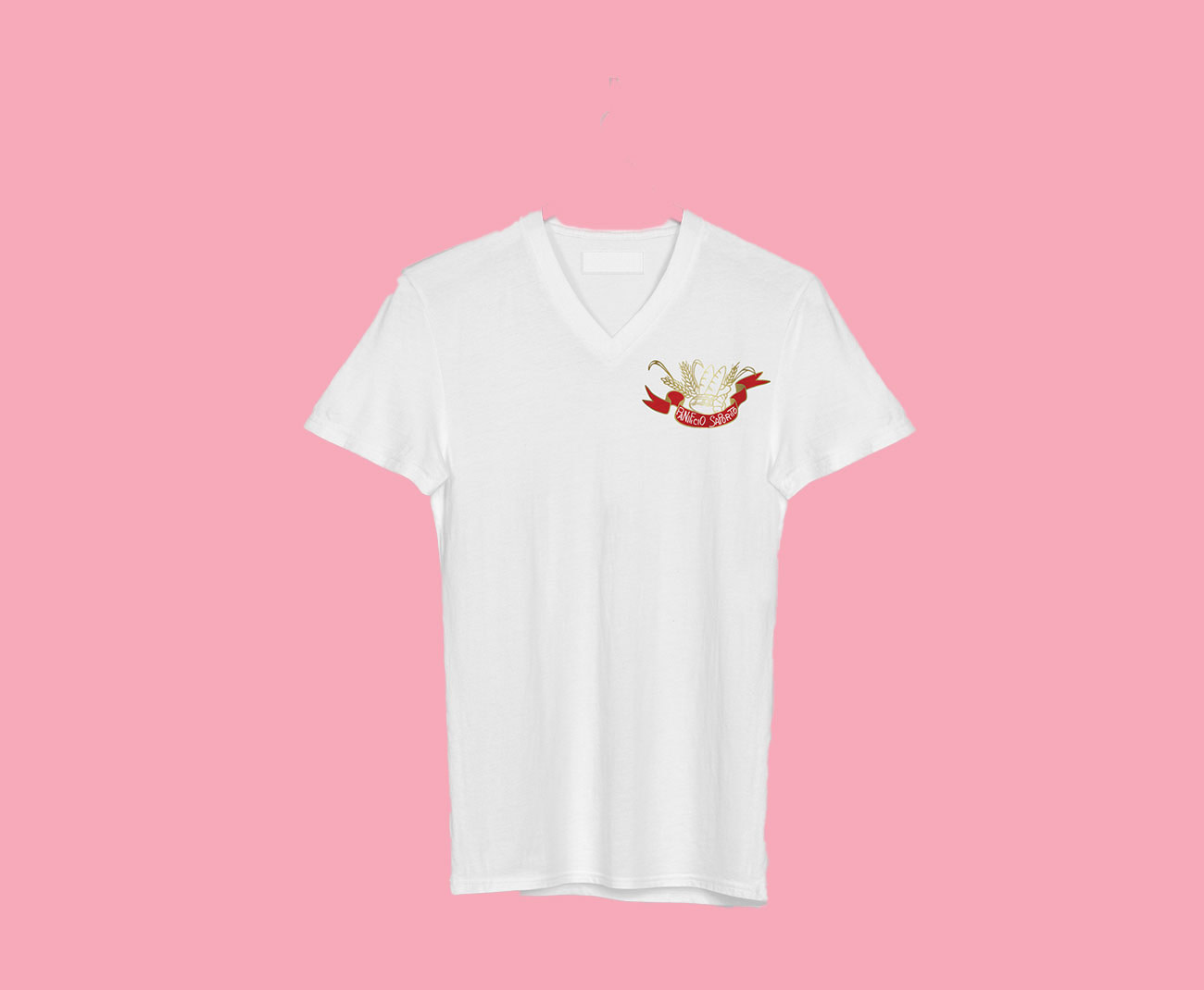 tshirt-forno-saporito