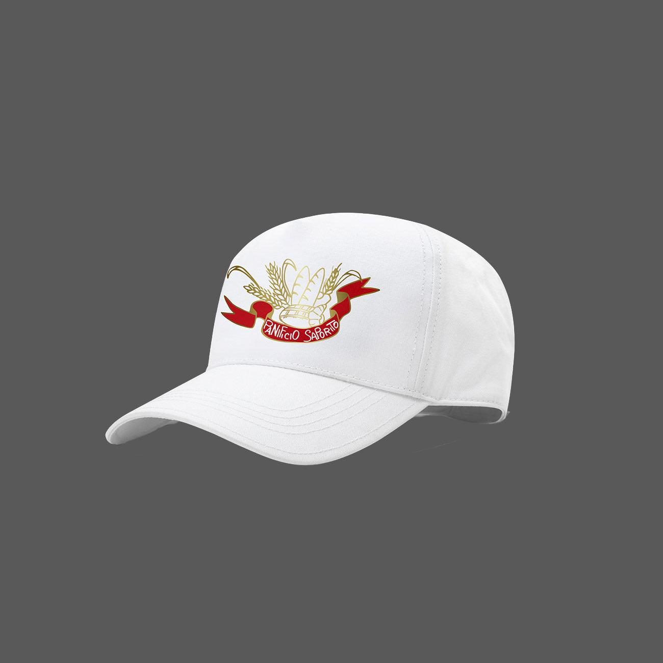 cappellino-panificio
