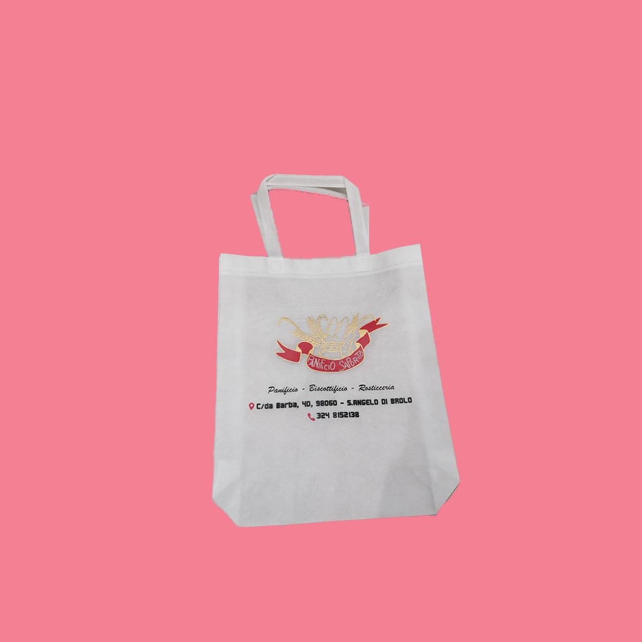 shopper-saporito