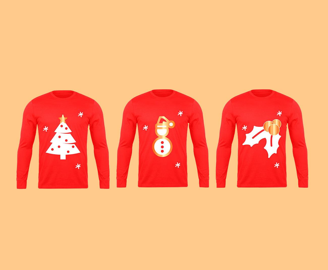 tshirt-natalizie